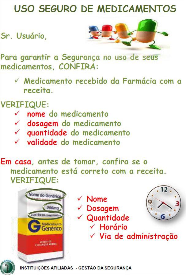 amets_usomedicamento